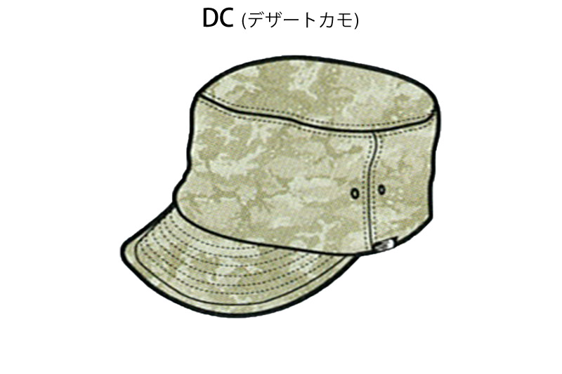 6cc3fb5624c87 North Face THE NORTH FACE novelty trail cap NOVELTY TRAIL CAP hat cap  NN01810 men gap Dis in the spring and summer latest 2019