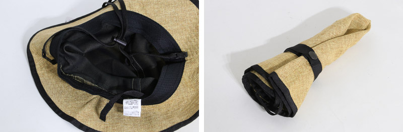 0311be8be6475 North Face THE NORTH FACE hike hat HIKE HAT hat hat NN01815 men gap Dis in the  spring and summer latest 2019