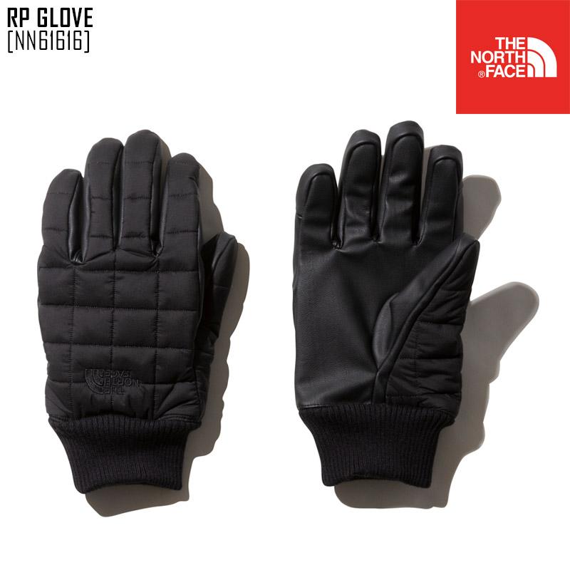 メール便なら送料無料 ノースフェイス THE NORTH FACE グローブ セール SALE レディース NN61616 大幅値下げランキング 手袋 AL完売しました。 RP アールピー GLOVE メンズ