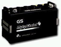 【送料無料】[SEB-150]ジーエス・ユアサ製(GSユアサ)ディープサイクルバッテリー