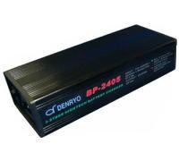 [BP-2405(24V5A)]BPバッテリー充電器