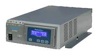 未来舎製バッテリー充電器 CH-2430GH【マラソン201302_日用品】Marathon05P02feb13