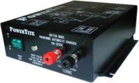[CH-1212GFP]【高電圧】[CH-1212GFP]未来舎製バッテリー充電器