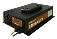 [PANcharge1k]【送料無料】バッテリー充電器
