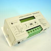 未来舎製多機能チャージコントローラーPV-1212D1A