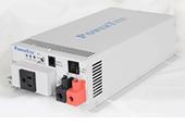 【送料無料】FI-SU1003C 未来舎製転送スイッチ式インバーター