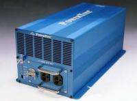 【数量は多】 【送料無料】FI-S3003未来舎製正弦波DC-ACインバーター 定格3000W出力(出力単相AC200V), ハトヤママチ:6fd14444 --- online-cv.site