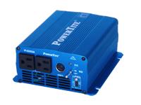 信頼の未来舎製正弦波DC-ACインバーター 未来舎製高性能正弦波DC-ACインバーター FI-S353A(12V/24V)