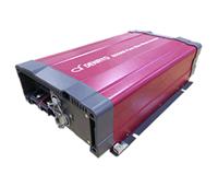 [SD3500]正弦波DC-ACインバーター