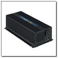 EXELTECH正弦波DC-ACインバーターXP-250