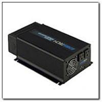 EXELTECH正弦波DC-ACインバーターXP-600