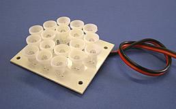 DIY用LEDライト DIY18