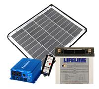 ソーラー発電コンパクトセット 05P01Jun14
