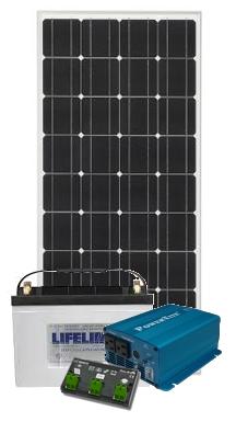 数量は多い  GPL-27仕様ソーラー発電入門用セットシステム3 GPL-27仕様, オトフケチョウ:8d57f751 --- inglin-transporte.ch