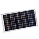 電菱製多結晶太陽電池 DB015-12(15W)