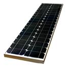 電菱製単結晶太陽電池 DB060-12(65W)