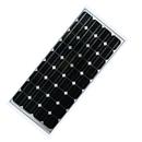 電菱製多結晶太陽電池 DB090-12(92W)