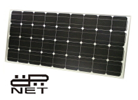 単結晶太陽電池GN135(135W)【マラソン201302_日用品】Marathon05P02feb13