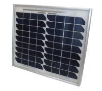 単結晶太陽電池GN10(10W)【マラソン201302_日用品】Marathon05P02feb13