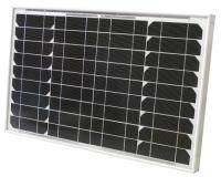 単結晶太陽電池GN30(30W)【マラソン201302_日用品】Marathon05P02feb13