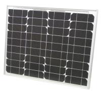 単結晶太陽電池GN40(40W)【マラソン201302_日用品】Marathon05P02feb13