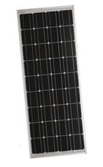 【ソーラーパネル】シャープ製 単結晶ソーラーパネルNT-94TC