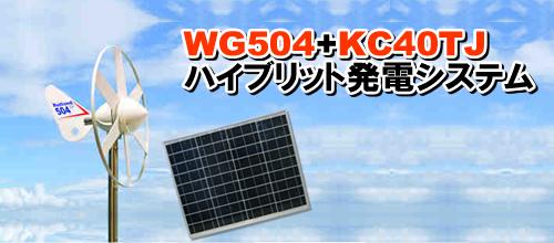 WG504 ハイブリットシステム【マラソン201302_日用品】Marathon05P02feb13