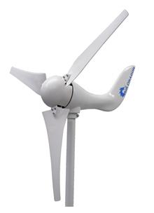 風力発電機エアードラゴン AD-600