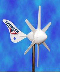 風力発電機WG914【マラソン201302_日用品】Marathon05P02feb13, 国府町:ff325d01 --- citi-card.co.uk