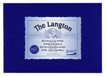 メーカー希望小売価格 英国ラウニー ラングトン BL-F6 予約 ×318 ブロックタイプ 中目 全国どこでも送料無料 410