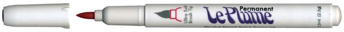 コミック画材 マービー 人気上昇中 ルプルーム 750 V 本日の目玉 イラスト