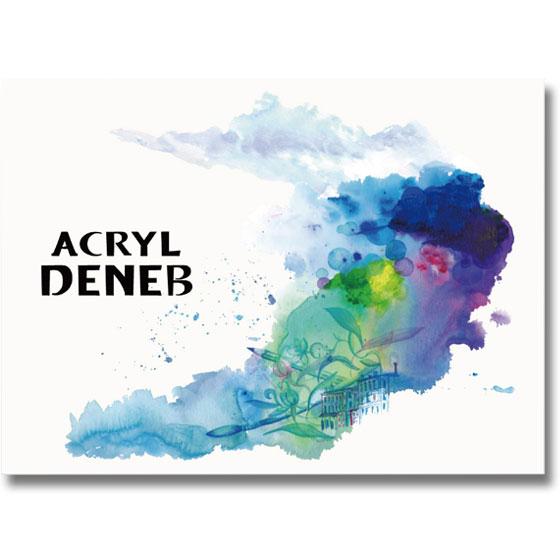 自分らしい想いを形にアートの為の材料を提供しています オリオン 毎日がバーゲンセール 爆安 AD-F4 アクリルデネブ