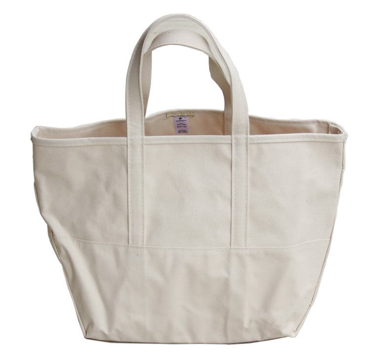094651bde688 品名:Boat and Tote Large (ボートアンドトート ラージ) □カラー:Natural □サイズ:H38cm /W54cm/D17cm  □MADE IN USA □コットン100%