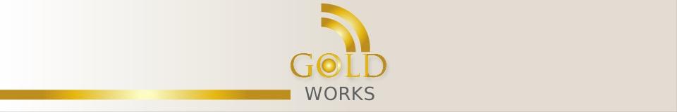 Goldworks:高品質で大人気!日本製電子タバコ「NOSMO」の直営店です