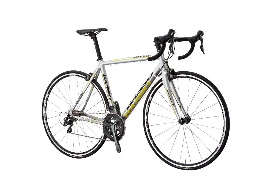 日本未入荷 BASSO バッソ 2018 MUGELLOムジェロ MUGELLOムジェロ TIAGRA 2x10s ロードバイク ロードバイク 2018 2x10s 自転車 完成車, 山形金庫:77c32b67 --- supercanaltv.zonalivresh.dominiotemporario.com