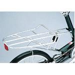 Bridgestone Moulton (ブリヂストン モールトン)【大型リヤキャリア BSM-L】モールトン用オプションパーツサイクルパーツ BSM-L
