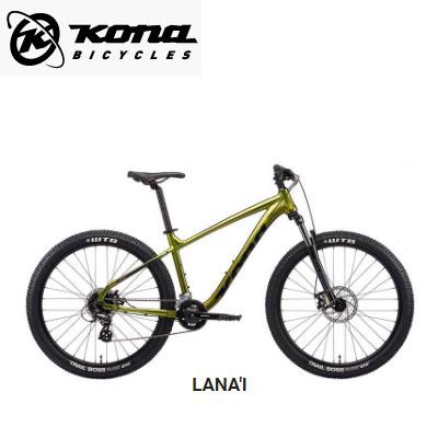 第一ネット 2021年モデル KONA コナ LANA'I, ex虎。 b751c642