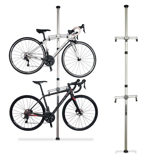 MINOURA ミノウラ バイクタワー20D 自転車 ディスプレイスタンド