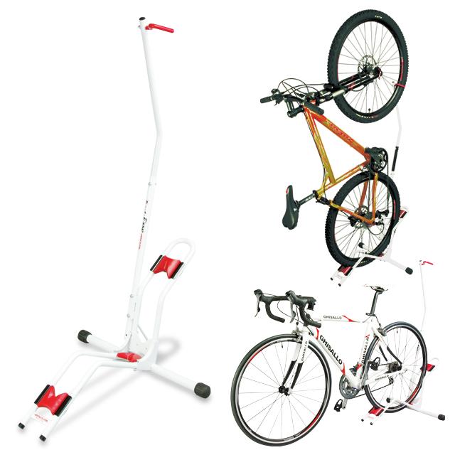 MINOURA ミノウラ DS-2100 自転車 スタンド