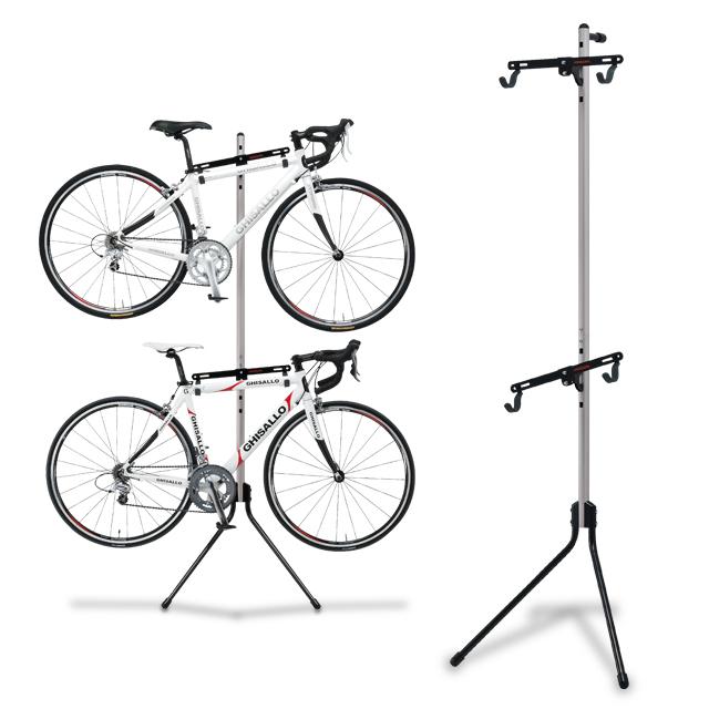 MINOURA ミノウラ グラビティスタンド2 自転車 ディスプレイスタンド