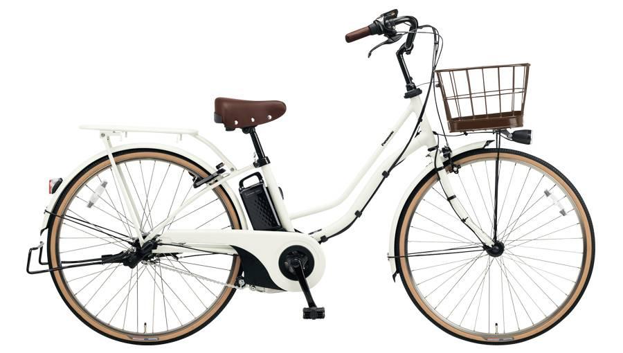 注文割引 2018年モデル パナソニック TiMO I ティモ・I I ティモ TiMO・I 電動自転車 BE-ELTA63, 介護用品専門店たまひこ:c43653b8 --- rekishiwales.club