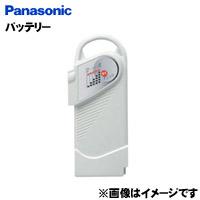 自転車パ-ツ安心Panasonic(パナソニック) バッテリー 2.8Ah NKY200B02 電動自転車用 バッテリー安全