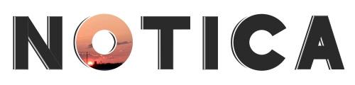NOTICA  楽天市場店:ローテーブルやこたつをメインで扱っているお店です。