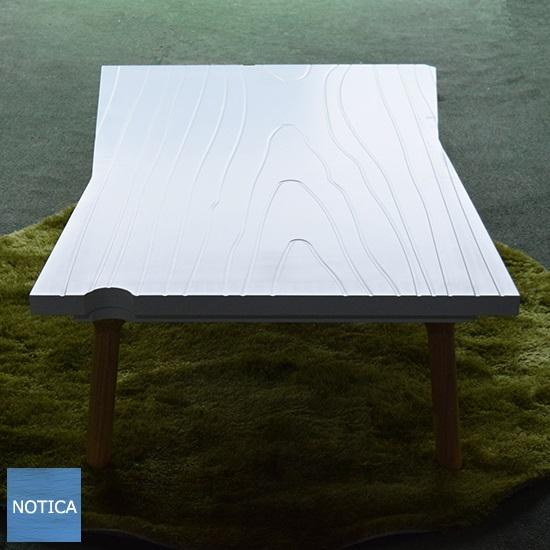 Gibokmizo 120変形 こたつテーブル Takatatsu ポリ材 ホワイトアッシュ脚 リビングテーブルとしてもお使いいただけます 国産 タカタツ 4人家族向き 北欧 ホワイト