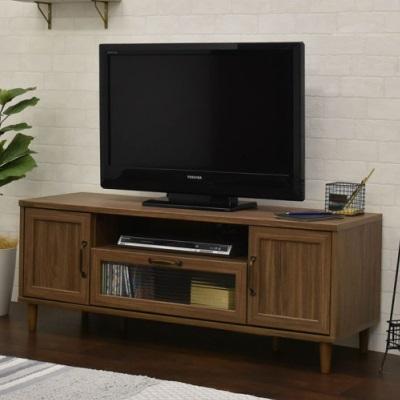クロスガラスローボード シンプルなTVボード 収納 リビング収納 寝室収納 便利なサイズ感 40Vテレビまで対応サイズ 一人暮らし 新生活