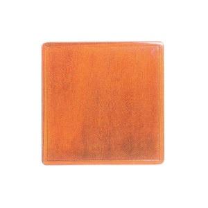最先端 こたつ板 こたつ板 75size 75size こたつ天板 ケヤキ材 正方形 天板のみの販売 ケヤキ材 ケヤキ・ミゾあり ウレタン仕上げ, select shop zizi:55443f53 --- clftranspo.dominiotemporario.com