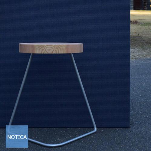 TETSUBO テツボサイドテーブル デザイナーズインテリア ブランド品 北欧モダン 円形のサイドテーブル 丸テーブル 丸型 シンプルデザイン miyakonjo 日本製 国産 受注生産品 インダストリアル
