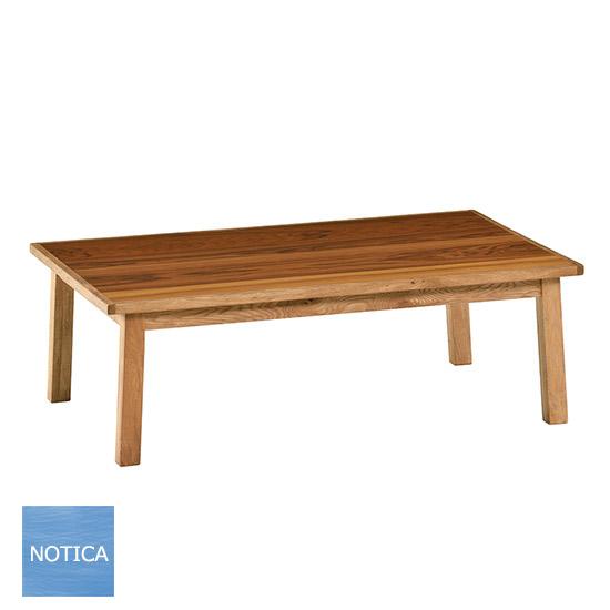 チーク材使用 ヴィンテージデザインのこたつテーブル105 省スペースタイプ 日本製 3~4人向 炬燵 コタツ リビングテーブル ローテーブル こたつ105