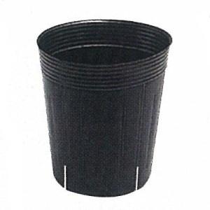 深鉢スリット 口径10.5cm×高さ12cm 1200枚