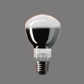 電照用電球 みのり 50ヶセット K-RD 110V 75W/D